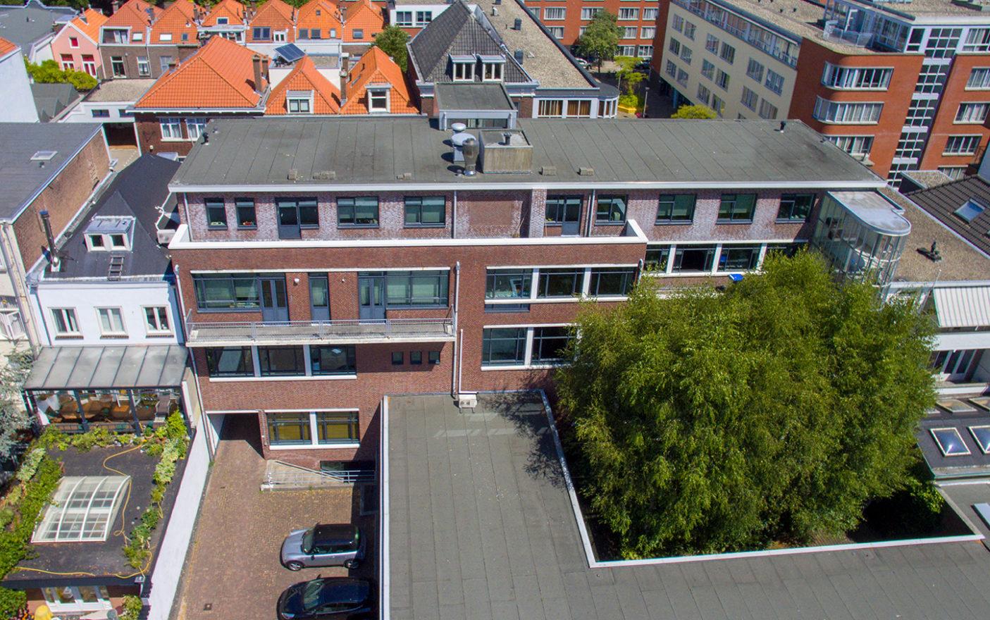 De-Ruijterstraat-36-38-31.jpg
