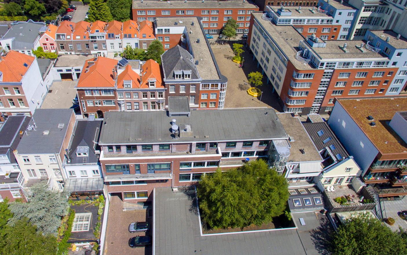 De-Ruijterstraat-36-38-32-1.jpg